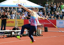53. Internationales Pfingstsportfest in Rehlingen 2017 4918