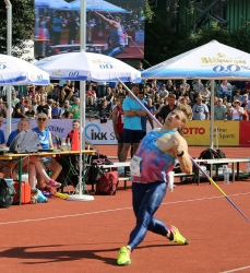 53. Internationales Pfingstsportfest in Rehlingen 2017 4920