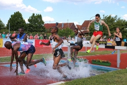53. Internationales Pfingstsportfest in Rehlingen 2017 4963