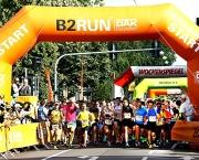 B2Run Firmenlauf Dillingen 2016_3938