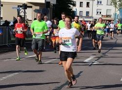 B2Run Dillingen - Firmenlauf 2018 _6325
