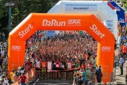 27.06.2019 Dillingen / Saar - B2Run in Dillingen - Firmenlauf  -  Infront B2 Run - Copyright Stephan Schuetze honorarfrei fuer B2Run -