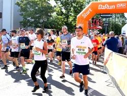 B2Run-Firmenlauf-Dillingen-2019-_6988