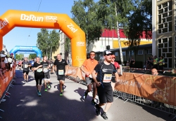 B2Run-Firmenlauf-Dillingen-2019-_7103