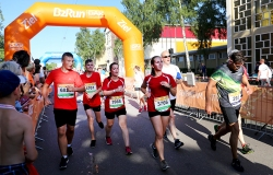 B2Run-Firmenlauf-Dillingen-2019-_7127