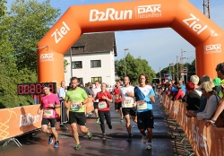 B2Run Firmenlauf in Dillingen 2017 5696