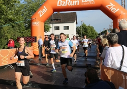 B2Run Firmenlauf in Dillingen 2017 5719