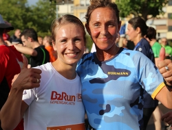 B2Run Firmenlauf in Dillingen 2017 5761