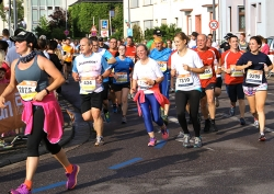 B2Run Firmenlauf in Dillingen 2017 5768