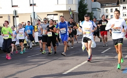 B2Run Firmenlauf in Dillingen 2017 5828
