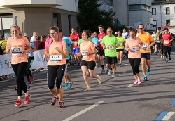 B2Run Firmenlauf in Dillingen 2017 5831