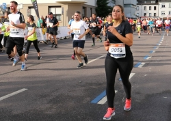 B2Run Firmenlauf in Dillingen 2017 5847