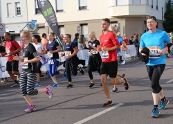 B2Run Firmenlauf in Dillingen 2017 5866
