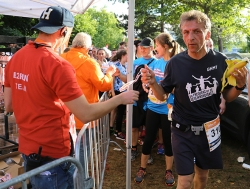 B2Run Firmenlauf in Dillingen 2017 5878
