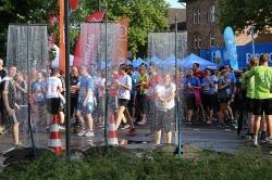 B2Run Firmenlauf in Dillingen 2017 5886