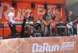 B2Run Firmenlauf in Dillingen 2017 5892