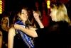 Bildergalerie Miss Merzig 2011 SI 5314