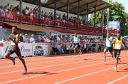 Pfingstsportfest Rehlingen 2014 _7283