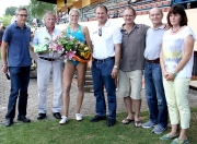 Sprungmeeting in Dillingen 2014 - 7952