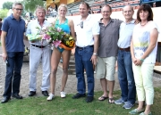 Sprungmeeting in Dillingen 2014 - 7953