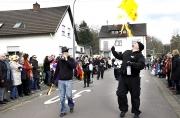 rodener-umzug-2014-4279