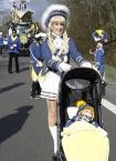 rodener-umzug-2014-4338
