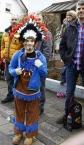 rodener-umzug-2014-4359