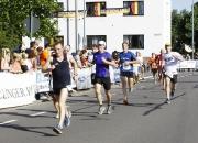 Firmenlauf in Dillingen 2014 - 8452