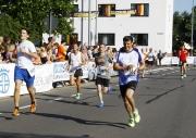 Firmenlauf in Dillingen 2014 - 8453