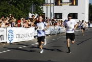 Firmenlauf in Dillingen 2014 - 8454