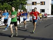 Firmenlauf in Dillingen 2014 - 8465