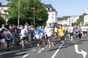 Firmenlauf in Dillingen 2014 - 8496