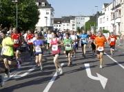Firmenlauf in Dillingen 2014 - 8504