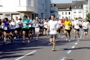 Firmenlauf in Dillingen 2014 - 8512