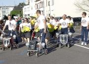Firmenlauf in Dillingen 2014 - 8573