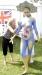 Bodypainting-Losheim-2012-G_7586