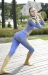 Bodypainting-Losheim-2012-G_7659