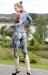 Bodypainting-Losheim-2012-G_7712
