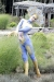 Bodypainting-Losheim-2012-G_7744