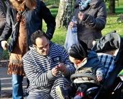 Kinderumzug in Merzig 2016_9963