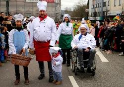 Kinderumzug-in-Merzig-2020-131_5704