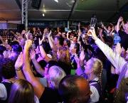 Mickie Krause Oktoberfest Merzig 2016 - 12