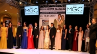 Gruppenfoto Wahl zur Miss Mister Saarland 2017 0893