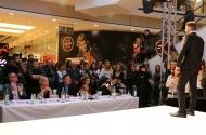 Juroren Wahl zur Miss_Mister Saarland 2017 0909