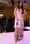 Wahl zur Miss Saarland 2017 Kirsten Bost 0925