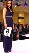 Wahl zur Miss Saarland 2017 Annika Krämer 0935