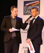 Wahl zum Mister Saarland 2017 Timo Würtz 0937