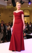 Wahl zur Miss Saarland 2017 Melissa Podleska 0941