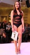 Wahl zur Miss Saarland 2017 Sophia McKenzie 0958