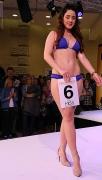 Wahl zur Miss Saarland 2017 Kirsten Bost 0971